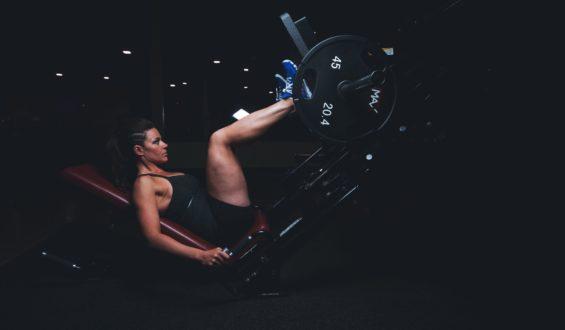 Sport to zdrowie  świadomość