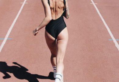Sport to zdrowie, ale czy zawsze