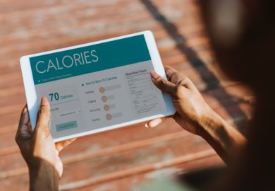 Pietruszka bogactwo zdrowia w naszej diecie