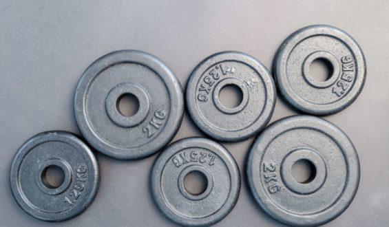 Stewia i korzyści zdrowotne